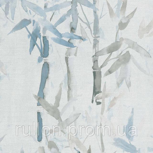 Обои BN Holland Atelier Бамбук 219463