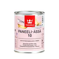 Пиртти морилка для панелей, 0.9 лит, Tikkurila