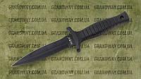 Нож 2485U, фото 1