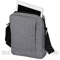 Добавили несколько новых моделей промо-сумок и портфелей, обновили цены.