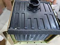 Радиатор  охлаждения двигателя 15л.с., фото 1