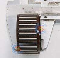 3343923101 Подшипник КПП (Оригинал) игольчатый 2-ой передачи вторичного вала CK/MK/EMG Geely, фото 1