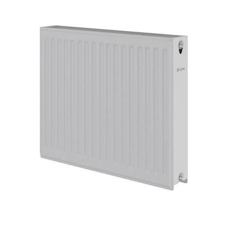 Радиатор Daylux класс22  500H x0900L стал., фото 2