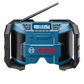 Радиоприёмник BOSCH GPB 12V-10