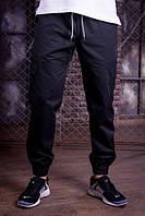 Виробник. Чоловічі штани карго Pitt black Піт Pit Пітбуль. Стильний Львів., фото 1