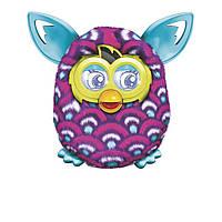 Furby Boom (Ферби бум) - Фиолетовые волны, русифицированный