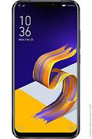 ASUS Zenfone 5Z ZS620KL 6/64GB Blue 12 мес.