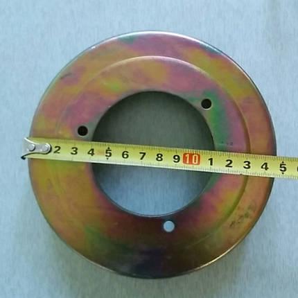Магнето генератора 186F, фото 2