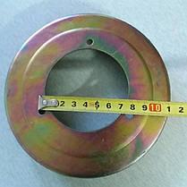 Магнето генератора 186F, фото 3