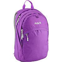 Городской рюкзак спортивный Kite Urban K18-852M 16л. (спортивний рюкзак, наплічник, школьный рюкзак, міський)