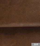 Кожзам для мебели Канзас 309