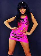 Сексуальное и соблазнительное платье для смелых девушек. Разные цвета. Размеры от 42 до 52.