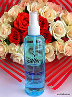 Siller Professional Nail Prep, 150 ml (подготовитель ногтя 3в1)
