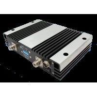 Репитер ICS20F-G 900 МГЦ