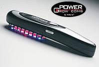 Лазерная расческа для стимуляции роста волос Power Grow comb, фото 1