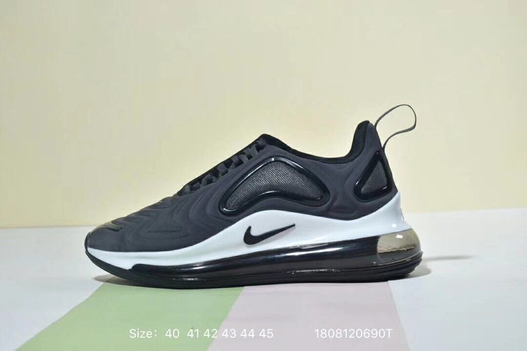 ????????? Nike Air Max 720 ???? ??? ???? ??????? ??????? 1808120690T ???????: ???????, ???? ? ?????. ?????????, ???? ???????????? ??