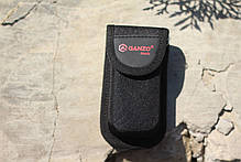 Мультитул Ganzo (Ганзо) - G103, фото 2