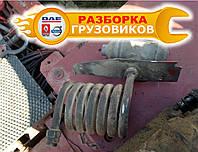 Теплообменник для компрессора Пластинчатый теплообменник ЭТРА ЭТ-065с Петрозаводск