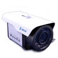 Камера видеонаблюдения s30600s, с подсветкой, для внутреннего и наружного использования, цветная, аналоговая