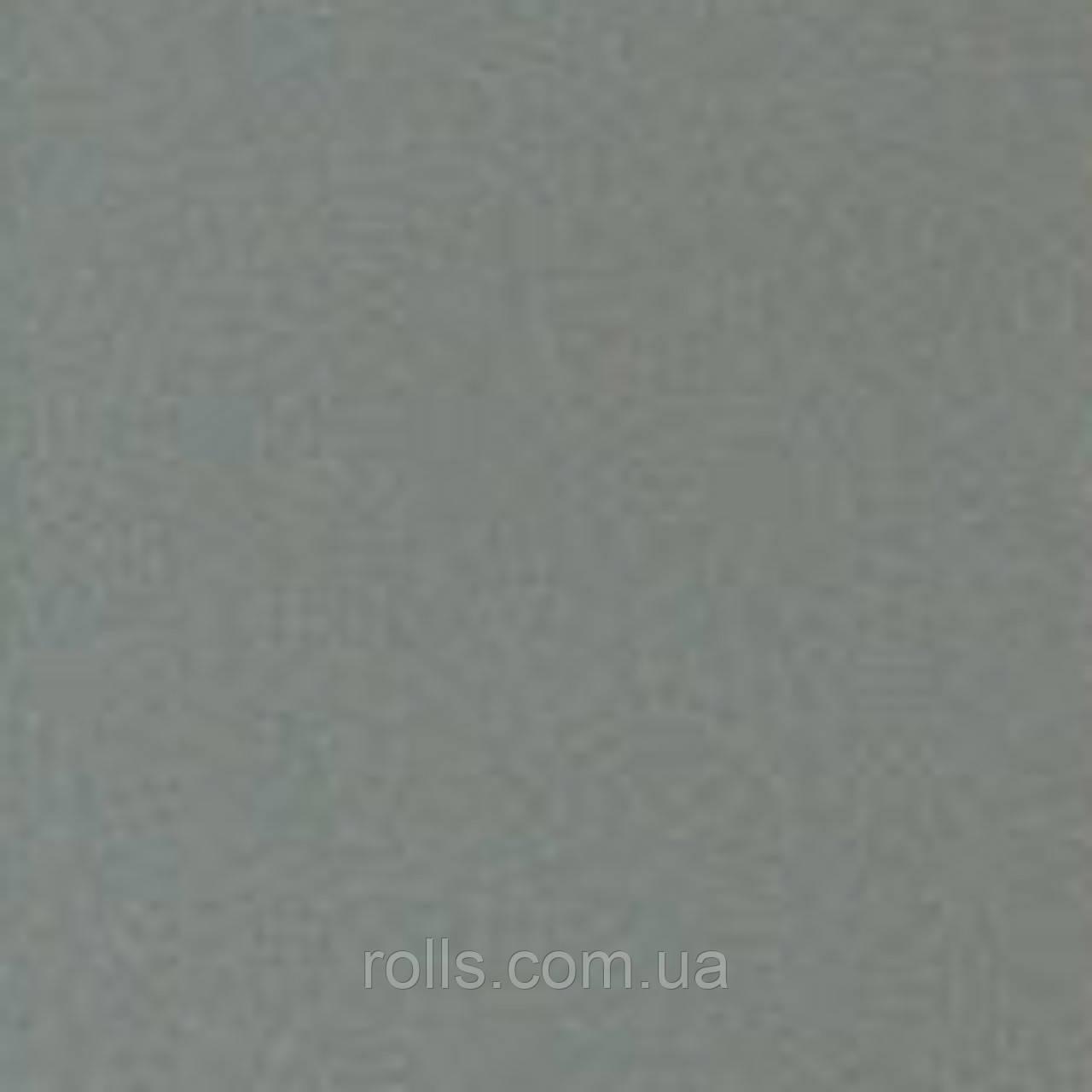 "Лист плоский алюминиевый Prefalz PP99 №47 PATINA GRAU ""Патинированый титан-цинк серый"" 0,7х1000х2000мм"