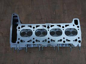 Головка блока цилиндров (21214) в / зр 8 клап. с отвор.пид датчик Тольятти, фото 2
