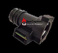 Датчик протока ГВС на газовый котел Baxi Main 5 710421000