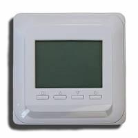 Терморегулятор IN-THERM WL 51