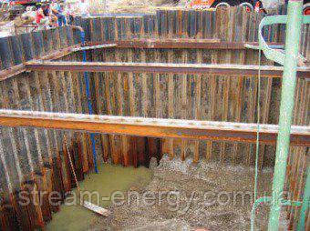 Насос для грязной воды Tsurumi KRS