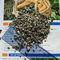 Агро-Вермикулит Medium, фракция 4 мм, мешок 80 литров.