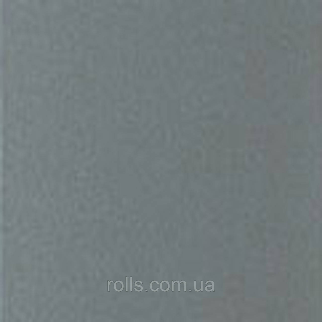 "Лист плоский алюминиевый Prefalz P.10 №07 HELLGRAU ""Светло-серый"" RAL7005 ""LIGHT GRAY"" 0,7х1000х2000мм"