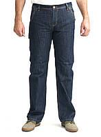 Джинсы мужские Crown Jeans модель 923 (PARIS CT. 11)
