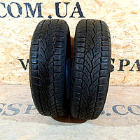 Резина gislaved euro Frost 3 r13 165 70