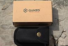 Мультитул Ganzo (Ганзо) - G203, фото 2