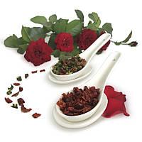 Перец болгарский сушеный красный/зеленый