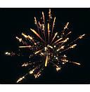 Салют FIREWORKS WORLD 30мм. 19 выстр. Пиротехника и фейерверки, фото 3