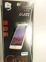 Защитное стекло для Xiaomi Redmi Note 5А