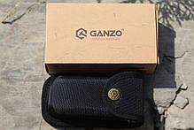 Мультитул Ganzo (Ганзо) - G204, фото 2
