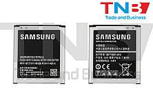 Батарея SAMSUNG EB-BG358BBC SAMSUNG G3586V Galaxy Core Lite 4G Li-ion 3.8V 2000mAh ОРИГИНАЛ