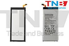 Батарея SAMSUNG EB-BA500ABE SAMSUNG A500F Galaxy A5 A500FU Galaxy A5 3.8V 2300mAh ОРИГІНАЛ