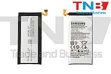 Батарея SAMSUNG EB-BA300ABE SAMSUNG A300F Galaxy A3, A300FU Galaxy A3 Li-ion 3.8V 1900mAh ОРИГІНАЛ