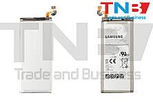 Батарея SAMSUNG EB-BN950ABE SAMSUNG N950F Galaxy Note 8 Li-ion 3.85V 3300mAh ОРИГІНАЛ