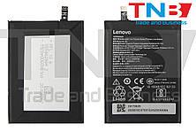 Батарея LENOVO BL262 LENOVO P2 (P2a42) Li-Polymer 3.85V 5000mAh ОРИГІНАЛ
