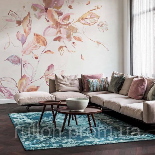 Обои BN Holland Atelier Цветы 30620