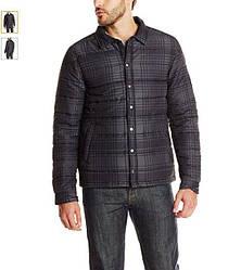 USA шикарная куртка XXL ALPINESTARS Men's Ruther Jacket, замеры, оригинал