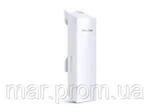 Точка доступа TP-Link CPE510 802.11n 5 ГГц, N300, 13 дБи, наружн.