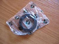 Сальник КПП вторичного вала JAC 1020 (Джак)