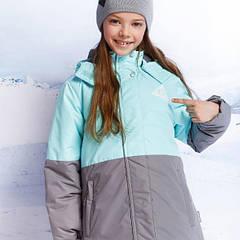 Как выбрать детские куртки оптом? На что обращать внимание в первую очередь? 7 км напомнит Вам правила хорошей покупки!