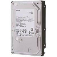 Жесткий диск 3.5' 500Gb TOSHIBA (DT01ACA050)