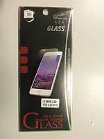 Защитное стекло для Xiaomi Redmi  5С  0.26