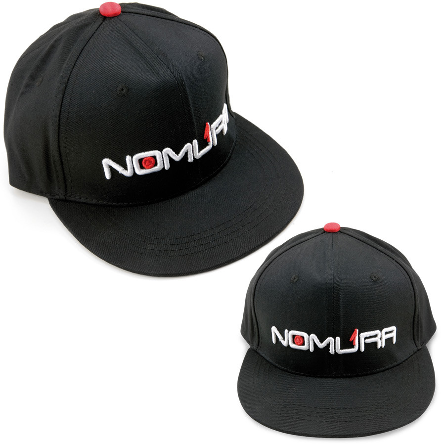 Кепка Nomura Sport Cap